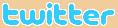 Lamb Sign Company on Twitter